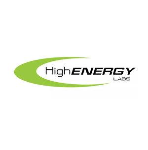 high+energy+labs