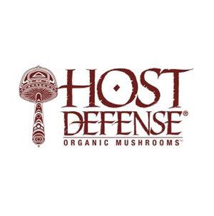 host+defense