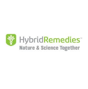 hybrid+remedies
