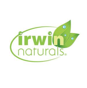 irwin+naturals