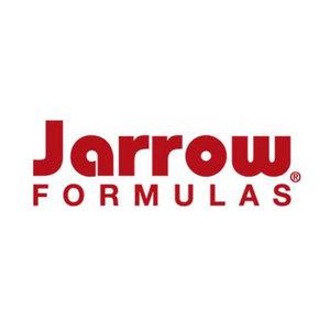 jarrow+formulas