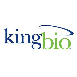 king+bio