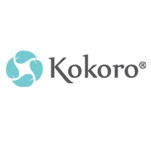 kokoro+logo