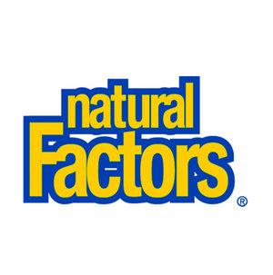 natural+factors