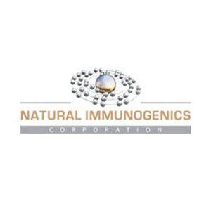 natural+immunogenics