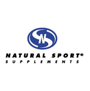 natural+sport