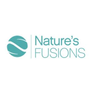 natures+fushion