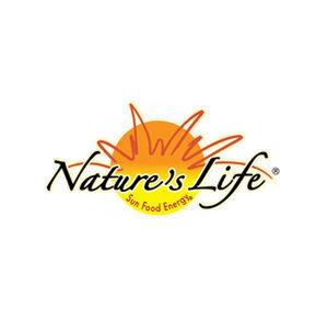 natures+life