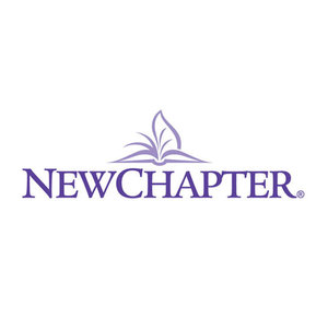 new+chapter
