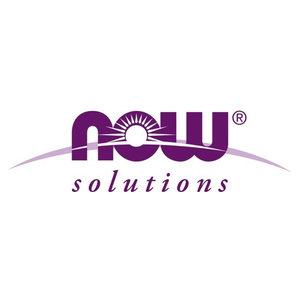 now+solutions