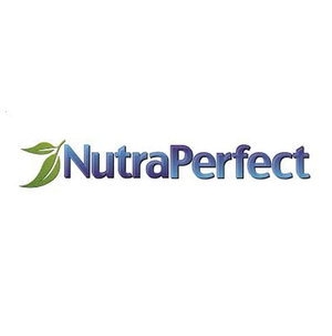 nutra+perfect