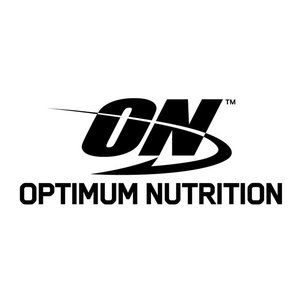 optimum+nutrition
