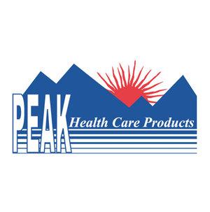 peak+health+care