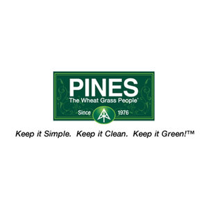 pines+wheat+grass