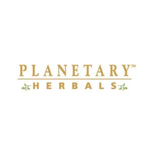 planetary+herbals