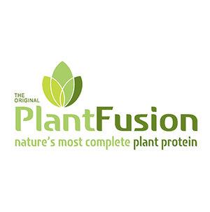 plant+fusion