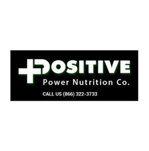 positive+power