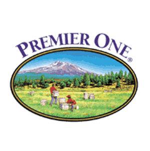 premier+one
