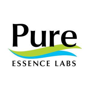 pure+essence+labs