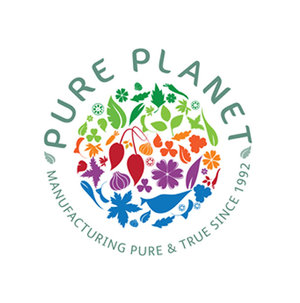 pure+planet