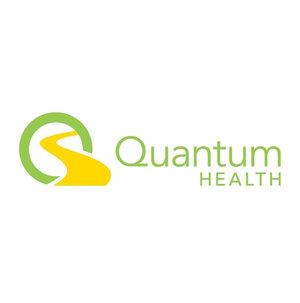 quantum+health
