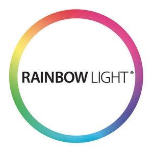 rainbow+light
