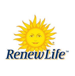 renew+life