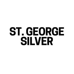 st+george+silver