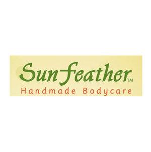sun+feather