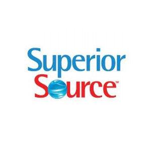 superior+source