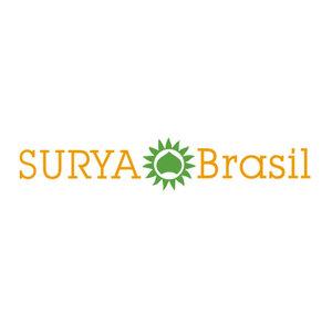 surya+brasil