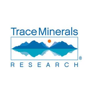 traces+minerals