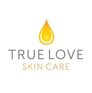 true+love+skin+care