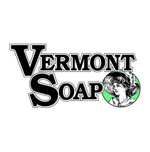 vermont+soap