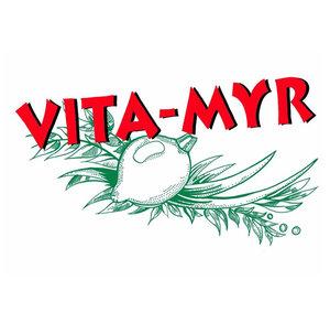 vita+myr