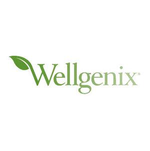 wellgenix