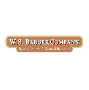 ws+badger