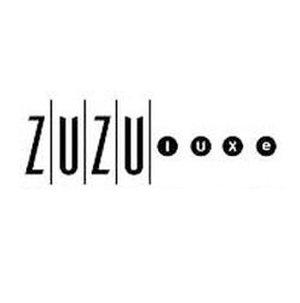 zuzu+luxe